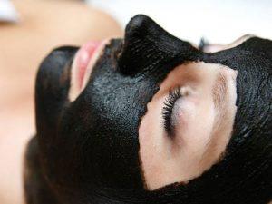 انواع ماسکهای مراقبت از پوست